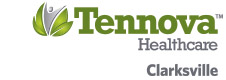 Tennova Healthcare - Clarksville